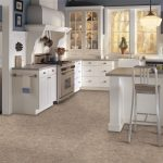 Cabinets | Great Floors