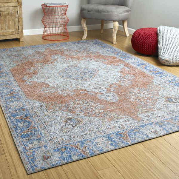 Clean Your Area Rug the Right Way   Great Floors