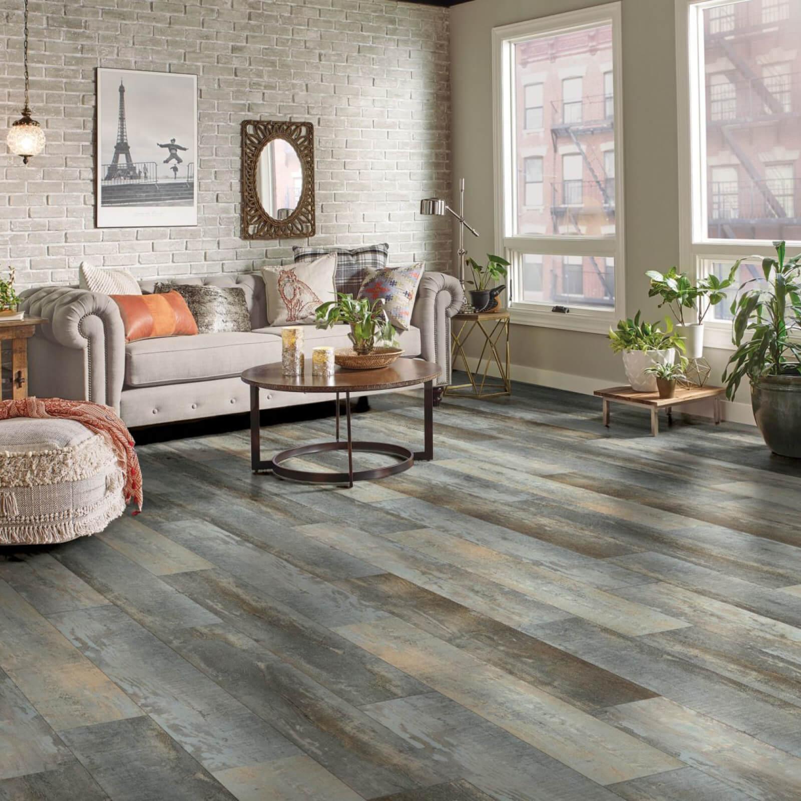 Our Favorite Flooring Trends For Summer, Laminate Flooring Trends