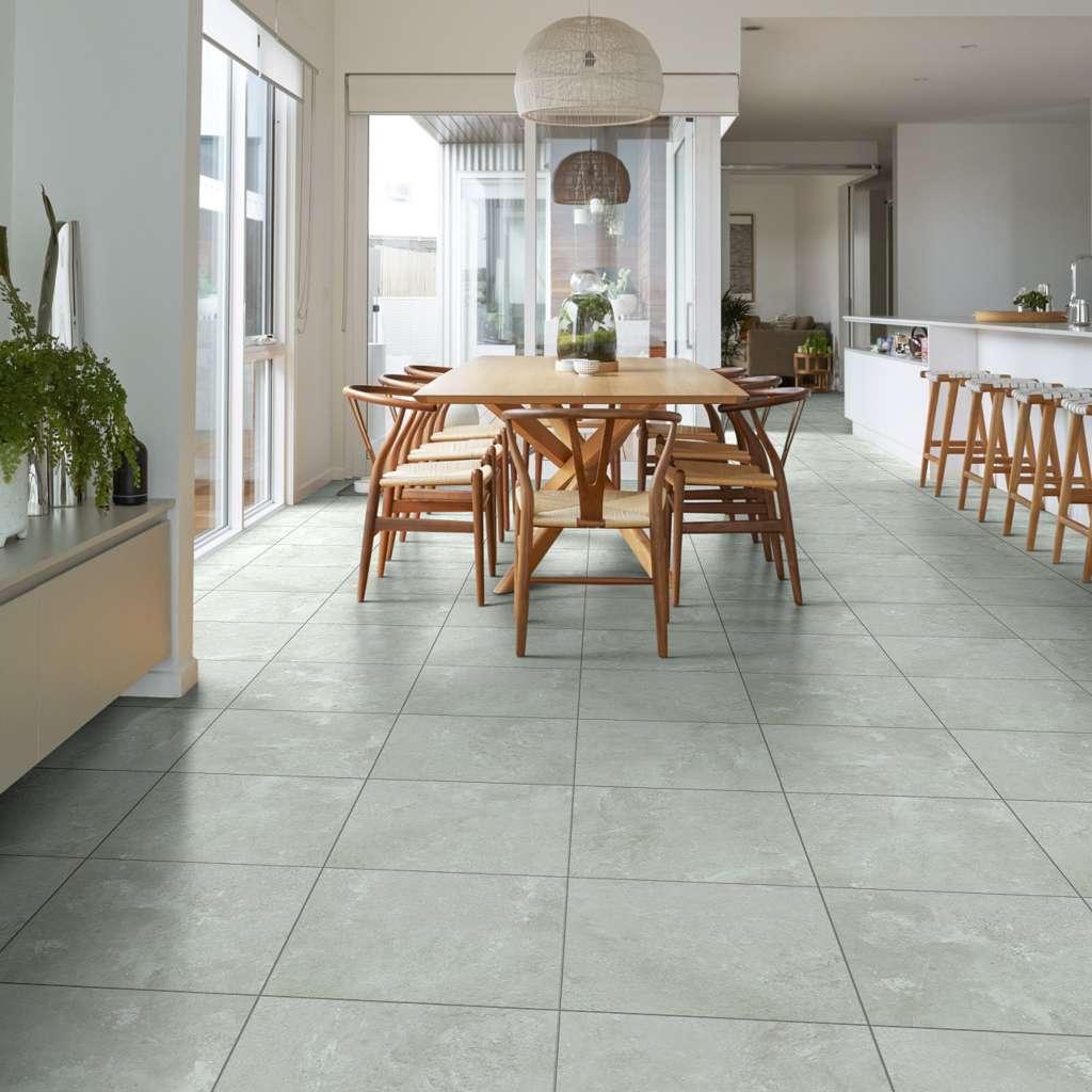 antimicrobial-flooring   Great Floors