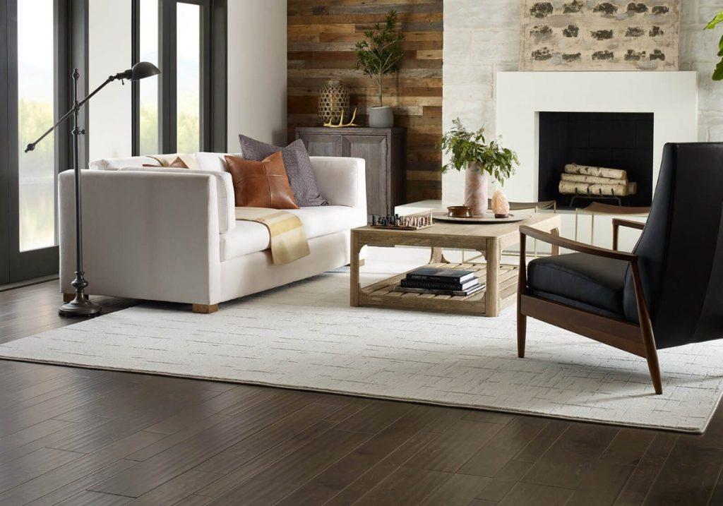 Key west hardwood flooring | Great Floors